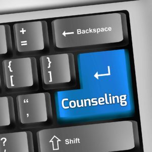 Online Counseling - Video Counseling
