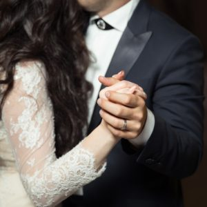 Discovering the Root Cause of Marriage Conflict