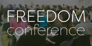 God's Best-Kept Secret Conference @ Grace Life International